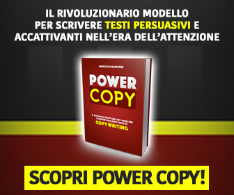 Power Copy 336x280 - 2